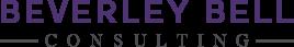 Beverley Bell